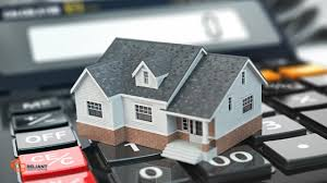 Home Improvement Loans With Bad Credit Is It Possible