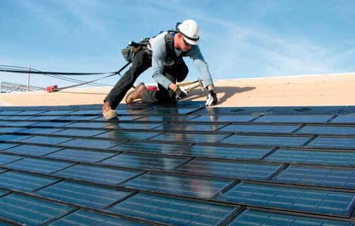 The Importance of Getting Your Roof Installation Services Done by an Established Company