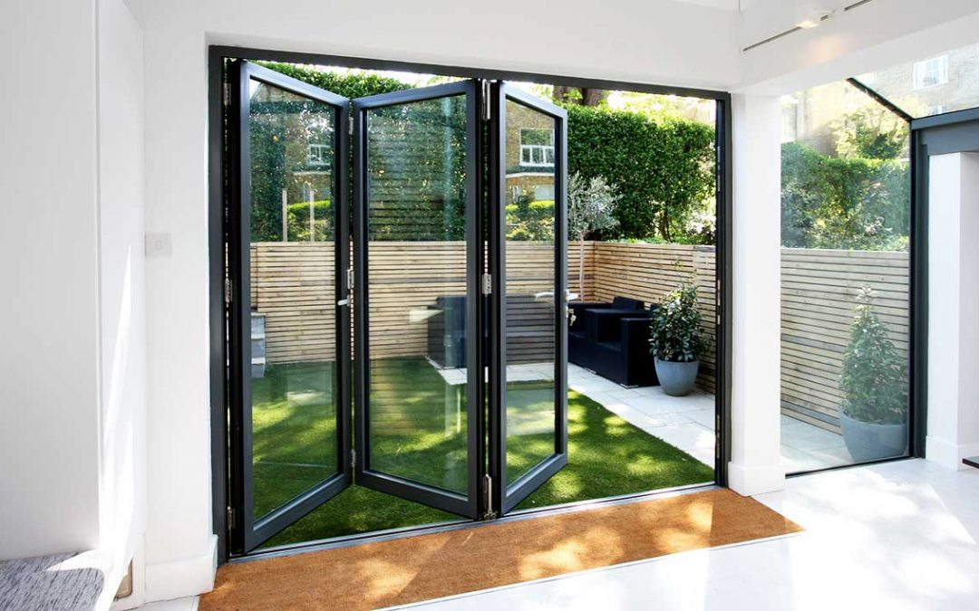 The Pros and Cons of Double Glazed Windows