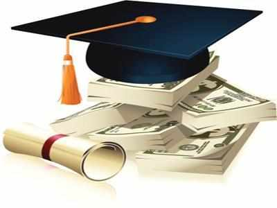 Education Loan For Students By Government – A Major Benefit