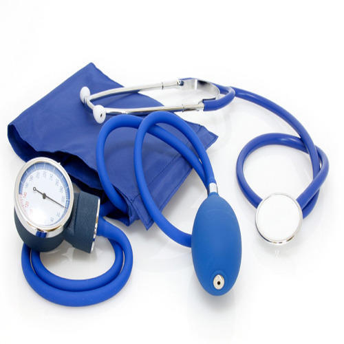 Wholesale Medical Supplies – Know How to Get Started With Wholesale Medical Supplies