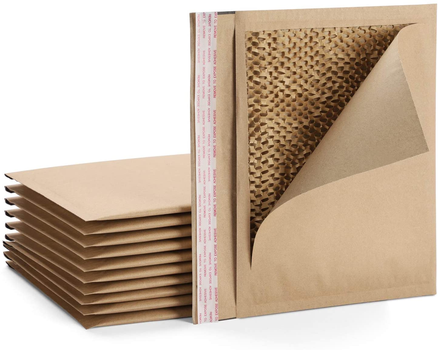 Benefits of Using Padded Mailer