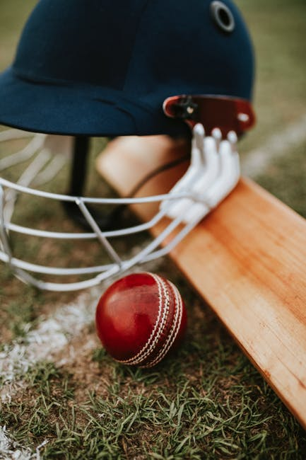Things To Consider While Buying Cricket Accessories Online