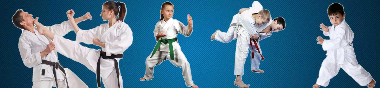 Best Way to Find the Best Karate Trainer