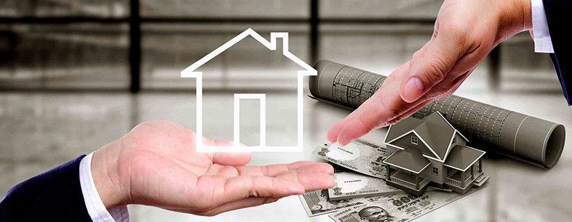 Advantages Of A Professional Mortgage Broker