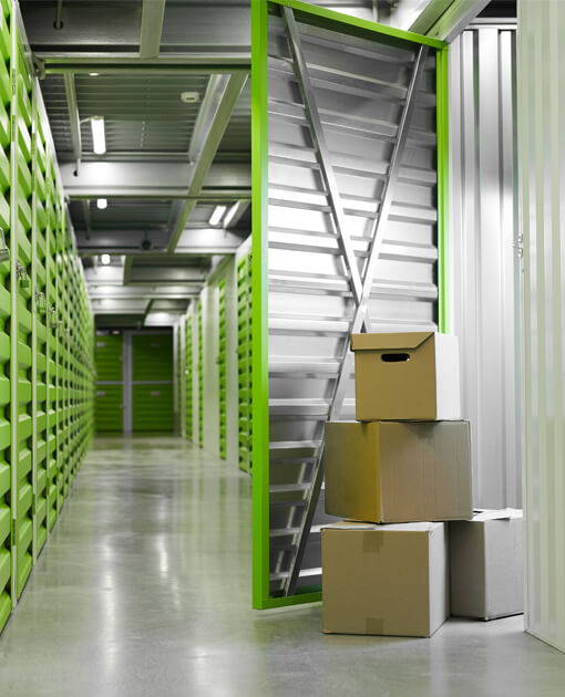 How to Find the Cheapest Storage Units in Toowoomba